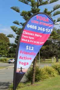 tugun-yoga-classes-gold-coast-tugun-community-centre